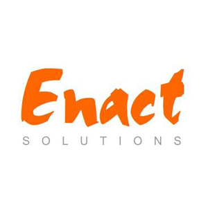 Enact Solutions