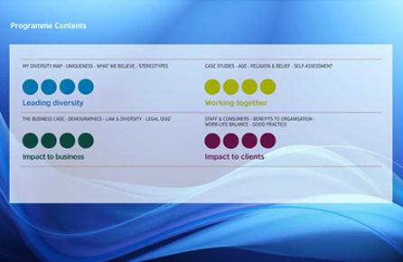 lsc-di-e-learning-screenshots_10741499606_o
