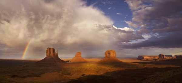 monument-valley-2