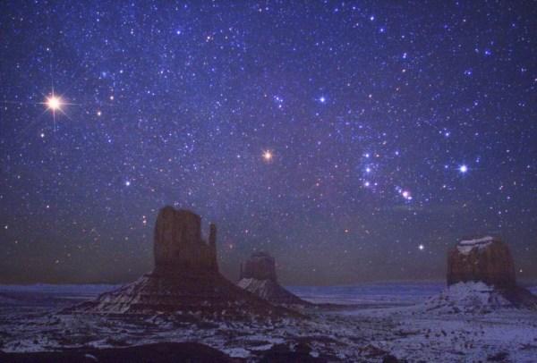 monument_night