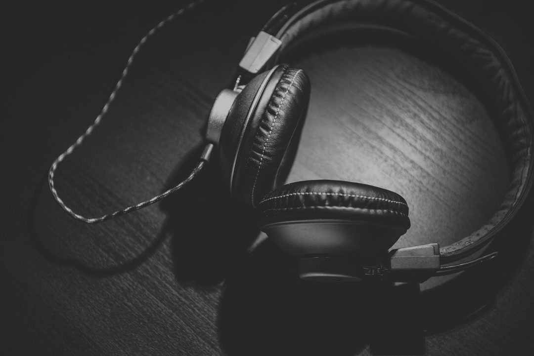 The Best DJ Headphones in 2018