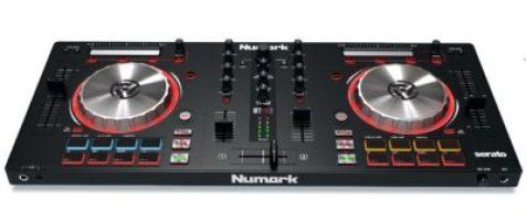 numark-mixtrack-pro-3