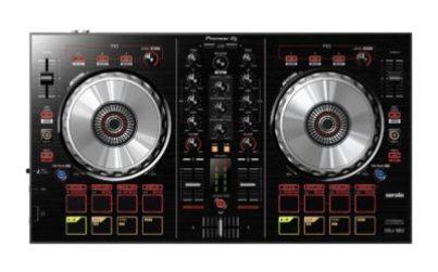 PIONEER DDJ-SB2 SERATO DJ