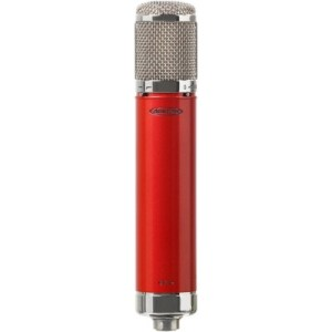 the best studio recording microphones Avantone Audio CV 12