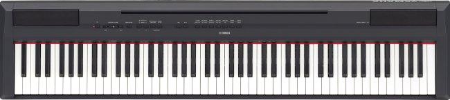 Yаmаhа P115 digital piano