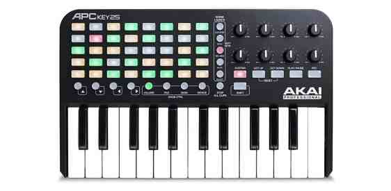 The Best Cheap MIDI Keyboard for Home Recording Studio