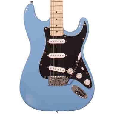 Sawtooth Classic ES 60 Alder Body Electric Guitar
