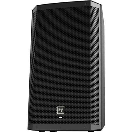 Electro-Voice ZLX12P 12 2-Way 1000W Full Range Powered Loudspeaker