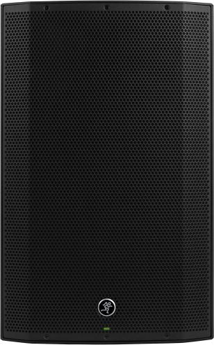 Mackie Thump15BST - 1300W 15 Advanced Powered Loudspeaker