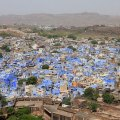 india-jodhpur-blue-city
