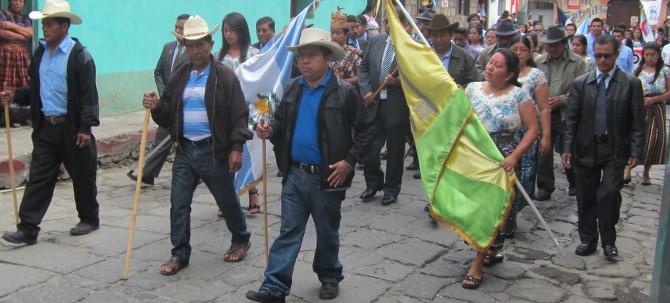 guatemalaindependancedayB