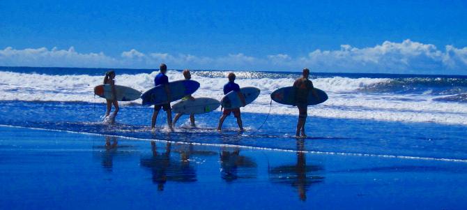 surfingelsalvadorB