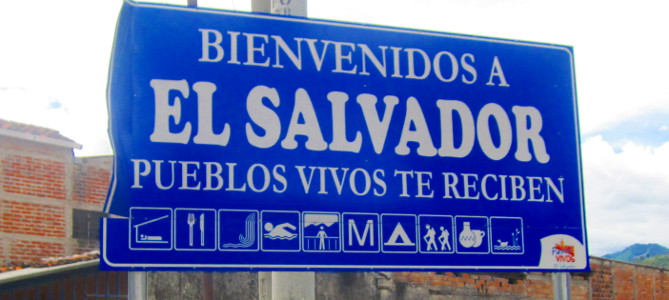welcometoelsalvadorB