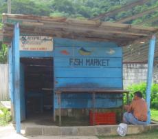 fishmarketC