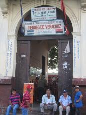 revolutionmuseumC