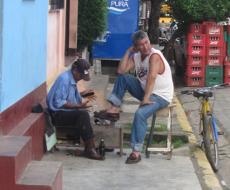 shoeshinemanC