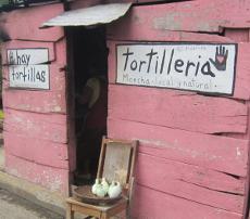 tortillaladyC