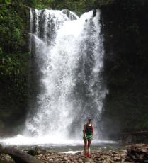 lostwaterfall2C