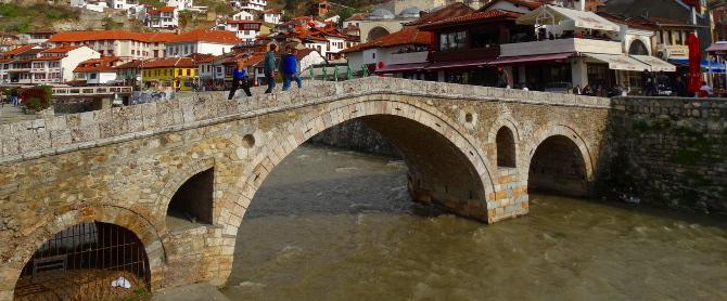 bridgesofprizrenkosovoB