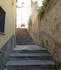 stairsinpositano2C