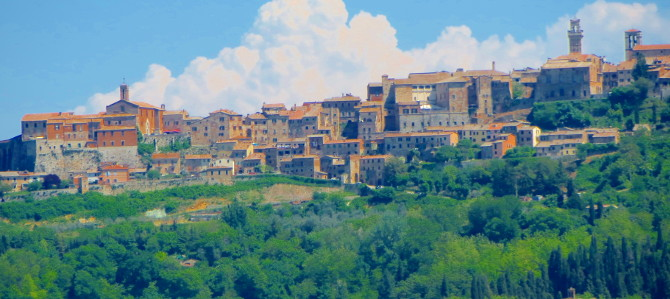 montepulcianoB