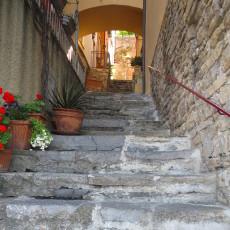 stairsinvarenna