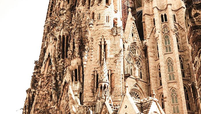spain-barcelona-sagrada-familia