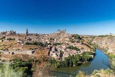 day-trip-toledo-panorama