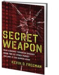 SecretWeaponKevinDFreeman3D-237x300