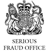 Serious-Fraud-Office