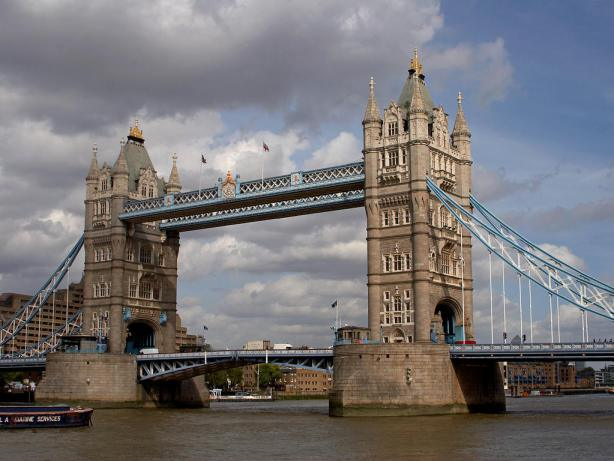 Public domain image, royalty free stock photo from www.public-domain-image.com