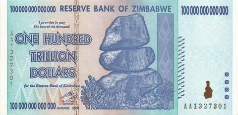 One-hundred-trillion-dollars-Zimbabwe-2008-front-480