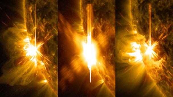 HT_solar_flare_triptych_jtm_140611_16x9_608
