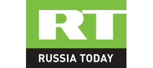 logo_russia_today