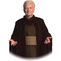 Senator-Palpatine-icon
