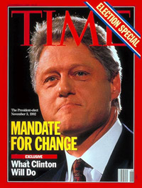 https://i2.wp.com/globaleconomicwarfare.com/wp-content/uploads/2016/01/bill-clinton-time-cover.jpg