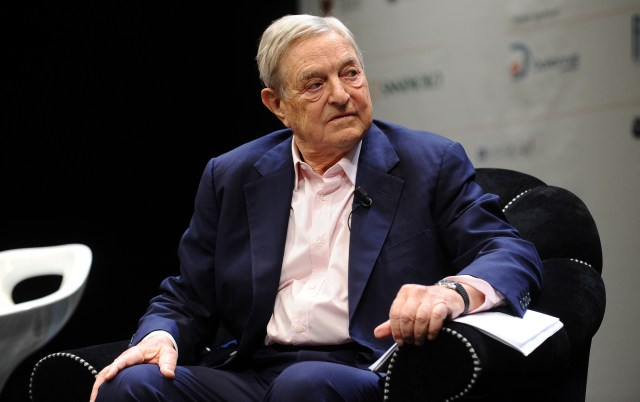 George_Soros_-_Festival_Economia_2012_01