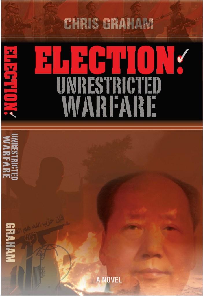 uw-book-cover