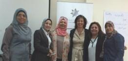 photo-jordan-kelly-lyman-women-leaders-insight
