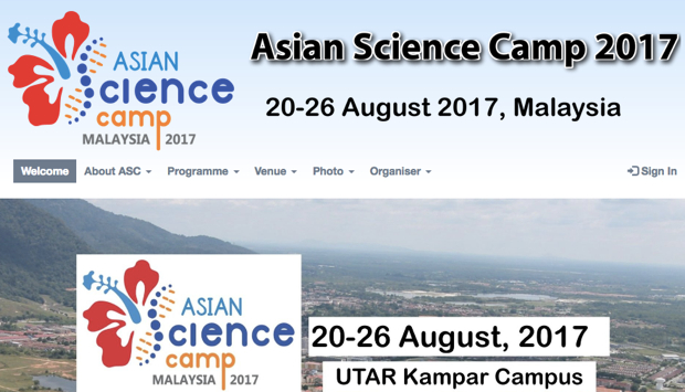 asia science camp2017-3
