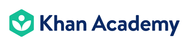 Khan Academy response - UNESCO