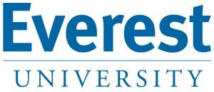 everest-university-banner