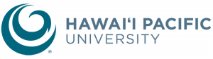 hawaii-pacific-university-banner