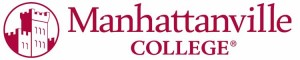 manhattan-college-banner