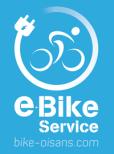 Bike award 2 electic