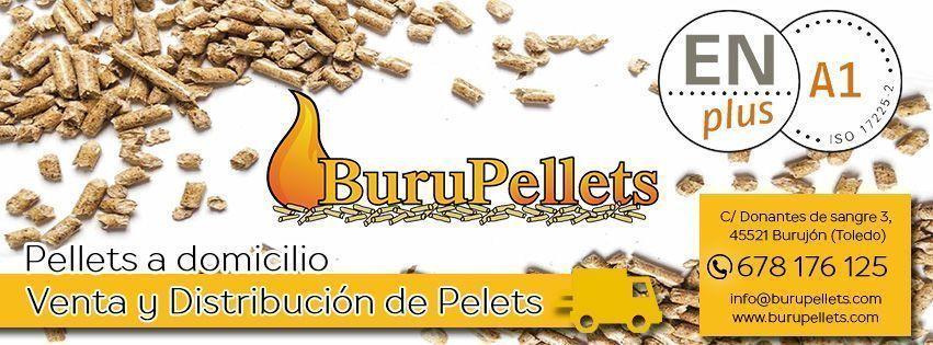 Burupellets Fcebook 2