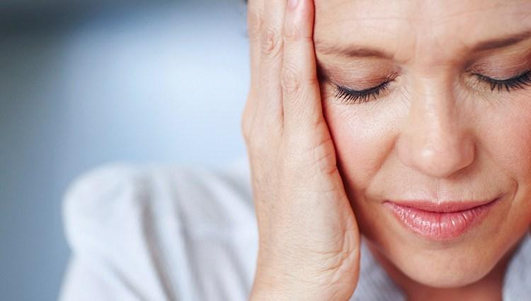 Perawatan Khusus TMJ