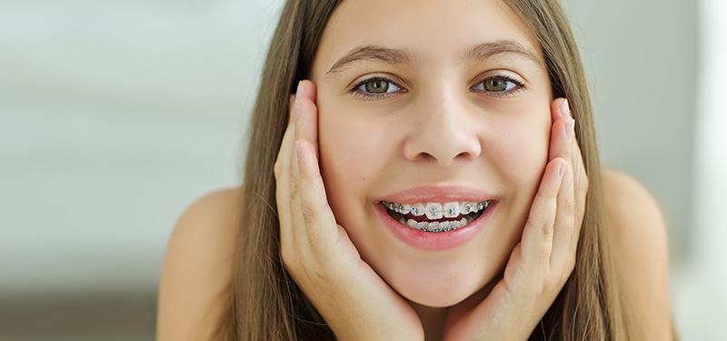 solusi gigi buruk pada remaja Tips Sebelum Menggunakan Kawat Gigi