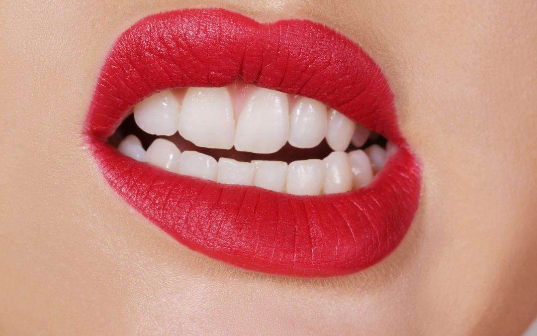 dokter gigi bandung