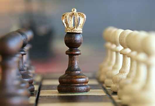 Crown King Queen United Kingdom Westminster Windsor Charles Elizabeth Mundane Astrology Forecast